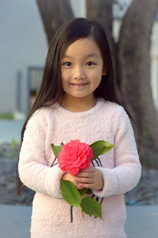 emma-valentine-1