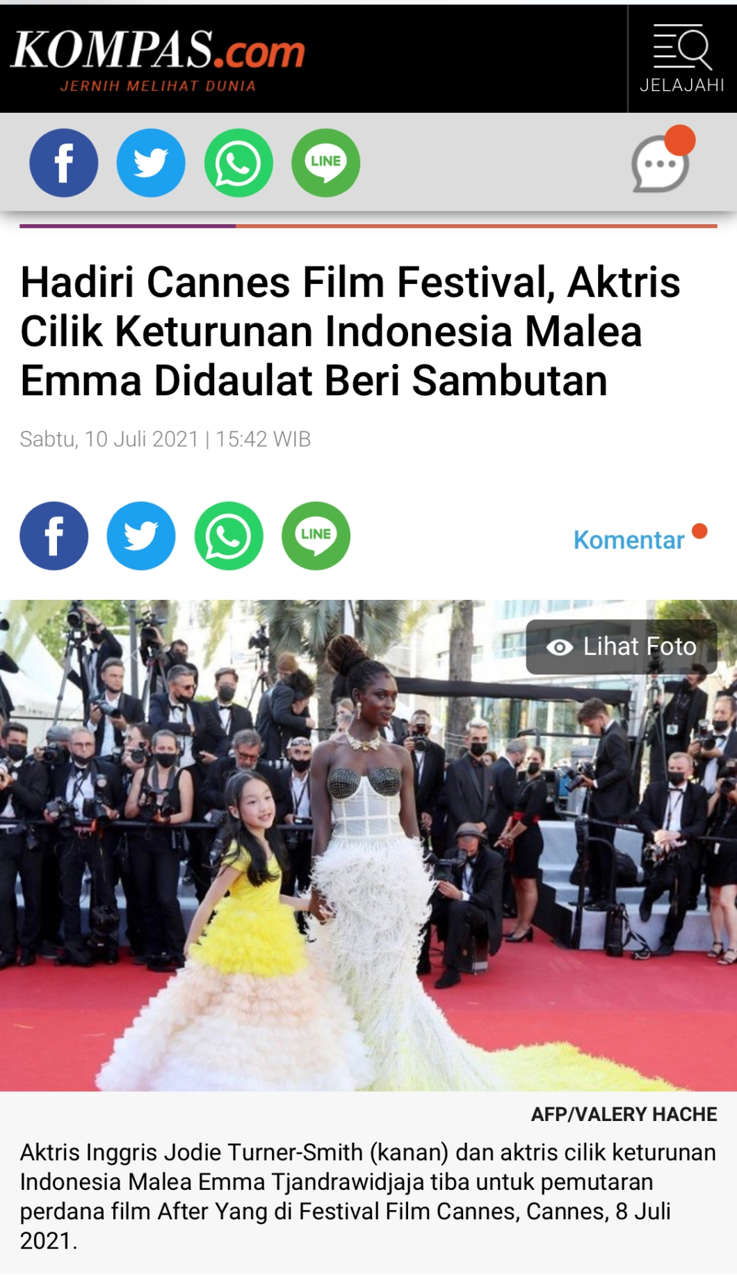 after yang media (6)